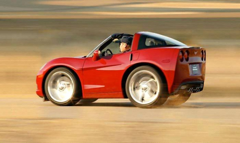 smart supercar lamborghini bugatti ferrari audi chevrolet corvette dodge viper  ford mustang rollce-royce TOP-10 TOP10 ���-10 ��������� ����� ����������� ���� ������� �����-���� ���� ������� ������� ������ ������